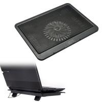 Система охлаждения для ноутбука N191
