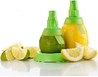 Соковыжималка спрей для цитрусовых (3 предмета)
