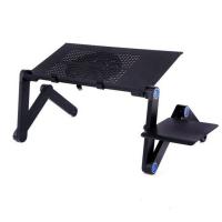 Столик для ноутбука Т9