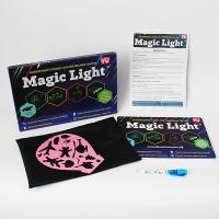 "Световой планшет ""Magic Light"", А4 (Full)"
