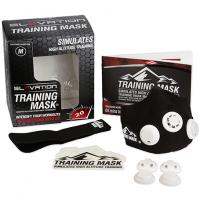 Тренировочная маска Elevation Training Mask 2.0 (S)