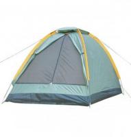Туристическая палатка 2-местная, Арктика-313