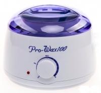 Воскоплав для горячего воска  Pro-Wax 100